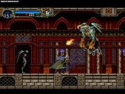 Castlevania Symphony of the Night Playstation juego real 3.jpg