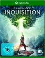 Dragon-age-inquisition.jpg