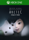 Never Alone Arctic Collection XboxOne.png