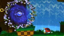 Pantalla 17 Sonic Lost World Wii U.jpg