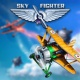 Sky Fighter PSN Plus.jpg