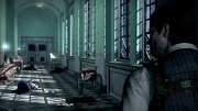 The Evil Within Imagen 21.jpg