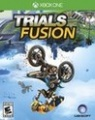 Trials Fusions XboxOne Gold.jpg
