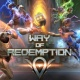 Way of redemption PSN Plus.jpg