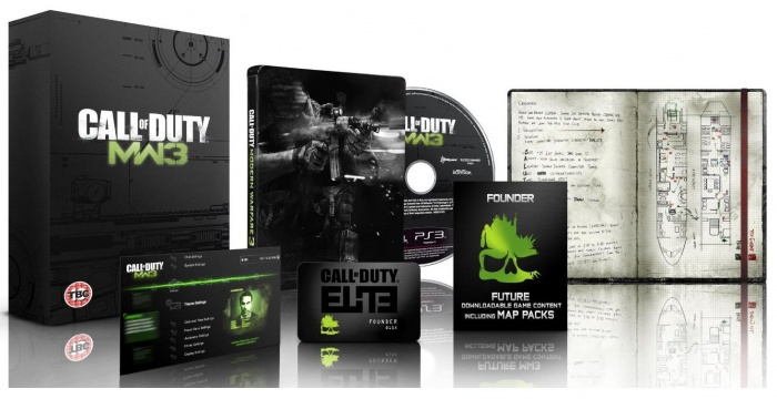 Call of Duty Modern Warfare 3 Hardened Edition.jpg
