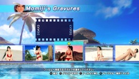 Dead Or Alive Xtreme 3 52.jpg