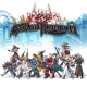 Grand Kingdom PSN Plus.png