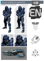 Halo 4 especializacion engineer.png