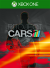 Project CARS XboxOne.png