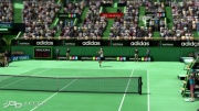 Virtua tennis 44.jpg