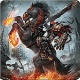 Darksiders psn plus.jpg