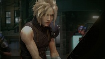 Final fantasy vii remake-3256655.jpg