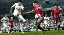 PES2013 Preview Screenshot May29.jpg