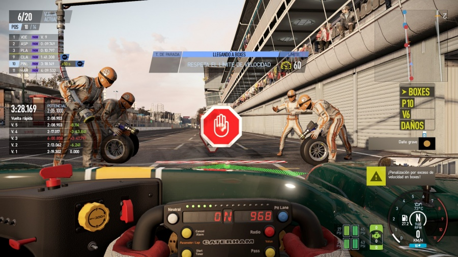 Project CARS 2 - pitstops2.jpg