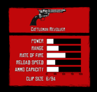 Red Dead Redemption Armas 1.png