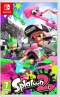 Splatoon-2-portada-switch.jpg
