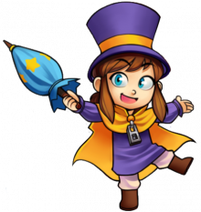 Hat Kid personaje.png