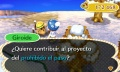 Pantalla proyecto municipal Animal Crossing New Leaf N3DS.jpg