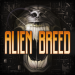 AlienBreed icon.png