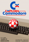 Cartel Explora Commodore 2015.png