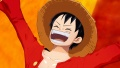 One Piece Unlimited World Red - Imágenes 01.jpg