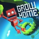 Grow Home PSN Plus.jpg
