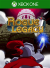 Rogue Legacy XboxONe.png