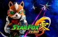 Star Fox logo.jpg