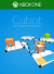 Cubot - The Complexity of Simplicity XboxOne.png