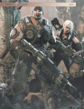 Gears of War 3 SCANS revista ruso 01.jpg