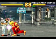 Street Fighter EX2 Plus (Playstation Pal) juego real 002.jpg