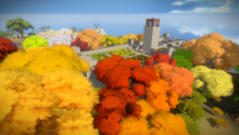 The Witness Imagen (7).png