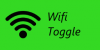 WiFi Toggle 3DS.png