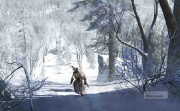 Assassin's Creed III img 20.jpg