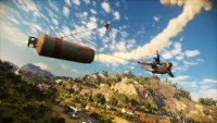Just cause 3 screenshot 15.jpg