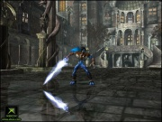 Legacy of Kain Defiance (Xbox) juego real 02.jpg