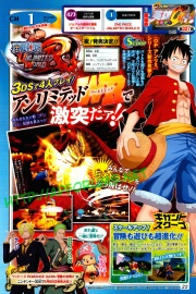 One-piece-unlimited-world-red Scan 01.jpg