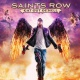 Saints Row Gat of Hell PSN Plus.jpg