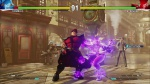 Street Fighter V Screenshoot 5.jpg