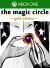 The Magic Circle Gold Edition XboxOne.png