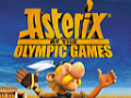ULoader icono AsterixAtTheOlimpicGames 128x96.png