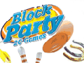 ULoader icono BlockParty 128x96.png