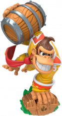 Amiibo Turbo Charge Donkey Kong.png