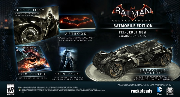 Batman Arkham Knight ED Batmovil.jpg
