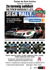 Cartel Torneo Sega Rally Retromaniacs.jpg