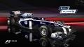 F1 the game williams.jpg