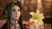 Final fantasy vii remake-4862088.jpg