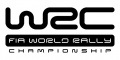 Logo World Rally Championship 2010.jpg