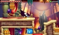 Pantalla-14-juego-Epic-Mickey-Power-of-Illusion-N3DS.jpg