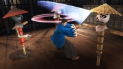 Ryu Ga Gotoku Ishin - Battle - Grand Master&Training (12).jpg